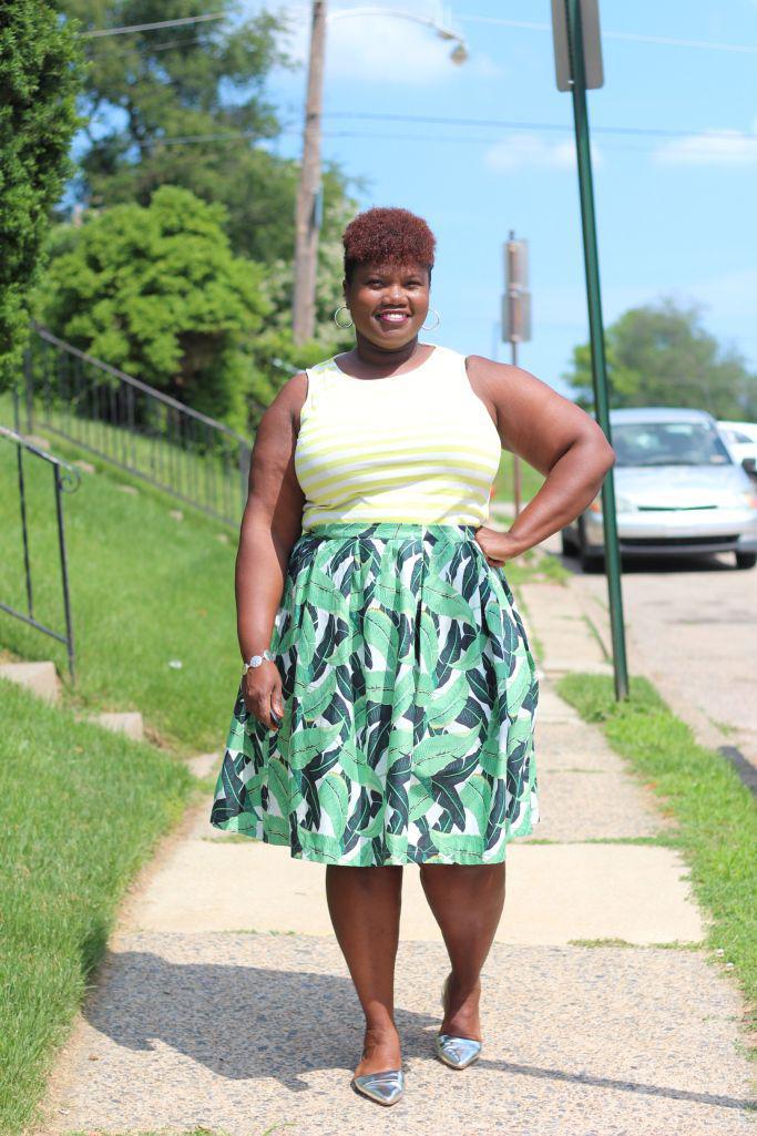 best ideas about plus size midi skirts