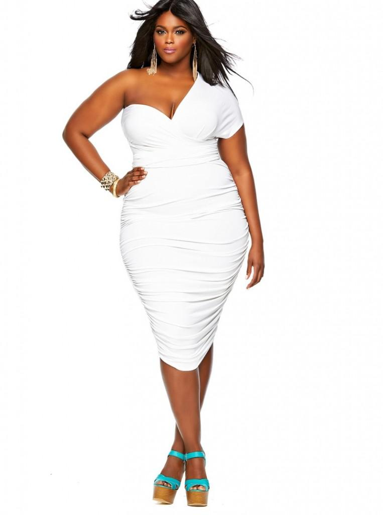 junior plus size cocktail dresses