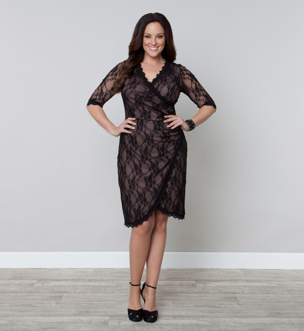 plus size junior formal dresses